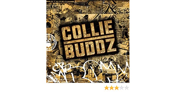 Download now] collie buddz mamacita mp3 waploaded music.