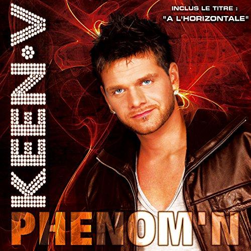 Phenom'N [Explicit]