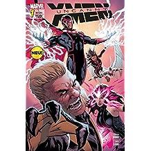 Uncanny X-Men: Bd. 1 (2. Serie): Magnetos Rache