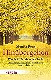 ISBN 3451067889