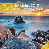 Magie des Lichts 30x30 2018 - Ackermann Kunstverlag