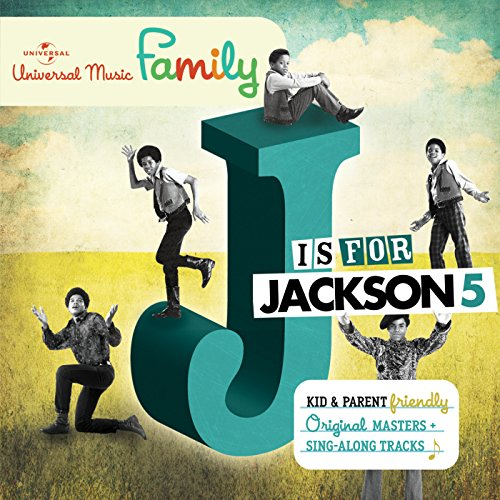 Dancing Machine (Single Version) (5-dancing Machine Jackson)