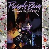 Purple Rain (Remastered) [Vinyl LP]