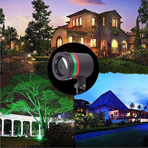 loveface-rouge-vert-lumiere-paysage-spotlights-telecommande-etoile-spots-de-plein-air-impermeable-no