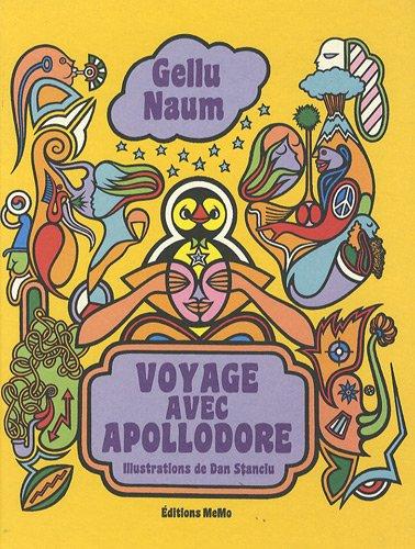 Le Voyage avec Apollodore