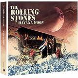 Havana Moon: Live in Cuba 2016 [2CD + DVD]