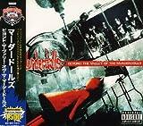 Murderdolls: Beyond the Valley of (Audio CD)
