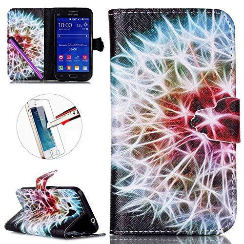 galaxy-g360-fall-galaxy-core-prime-g360-schutzhulle-newstars-galaxy-core-prime-sm-g360-f-wallet-schu