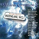 Wizard's Convention 2