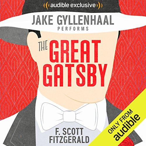 Buchseite und Rezensionen zu 'The Great Gatsby' von F. Scott Fitzgerald