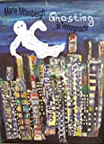 Ghosting -die Trennungsmasche