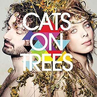 Cats On Trees Cd Amazon