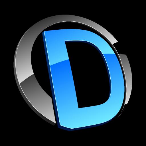 DataCart