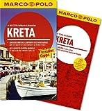 MARCO POLO Reiseführer Kreta von Bötig. Klaus (2012) Taschenbuch