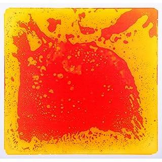 Art3d Liquid Fusion Floor Children Develop Mat Shapes, 12