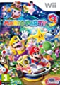 Mario Party 9 (Wii) from Nintendo