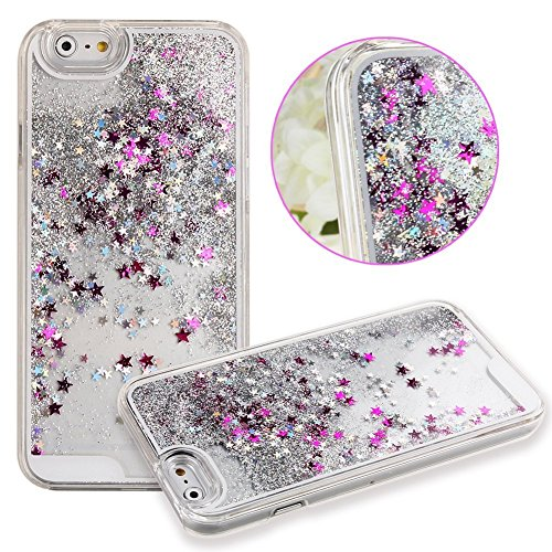 2015-new-release-iphone-5s-glitter-bling-soft-tpu-pc-caseicolor-3d-creative-flowing-floating-water-l