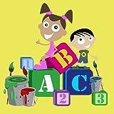 Juegos educativos para niños - GuruCool