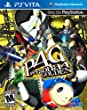 Atlus Persona 4 Golden