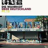 Urban Priol 'Die Wahrheit über Deutschland pt. 12: WortArt'