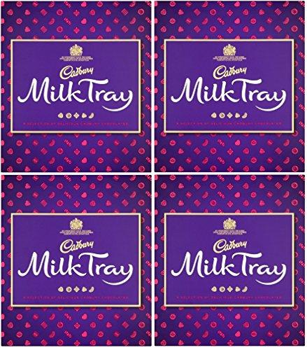 x4-cadbury-milk-tray-valentines-day-edition-box-360g