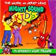 Mighty Sound Kids