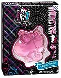 Mattel Monster High / Geschenk: Eau de Toilette 75ml – für Kinder