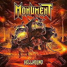 Hellhound (Ltd.Box)