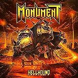Hellhound (Ltd.Fanbox) [Vinyl LP]