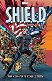 Image de S.H.I.E.L.D. By Steranko: The Complete Collection