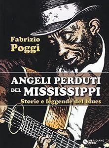 I 10 migliori libri sul blues