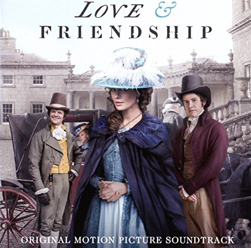 love-friendship-original-motion-picture-soundtrack
