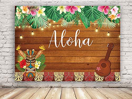 Sfondi hawaii fiori