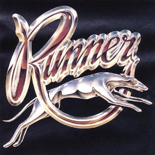 Runner - Runner