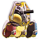 Best Dual Action Polishers - Meguiars DA Power System Dual Action Car / Review
