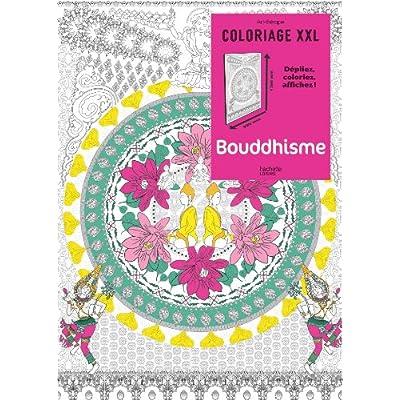 Download Bouddhisme Coloriage Xxl Pdf Free Skyleremil