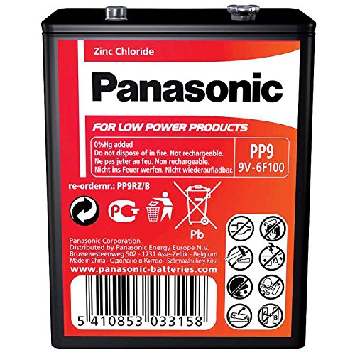 panasonic-pp9-tarea-pesada-bateria-de-9v-cloruro-de-zinc-ideal-para-bajas-dispositivos-de-drenaje-ra