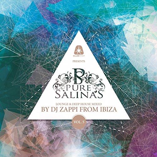 Pure Salinas, Vol. 5 (Compiled...