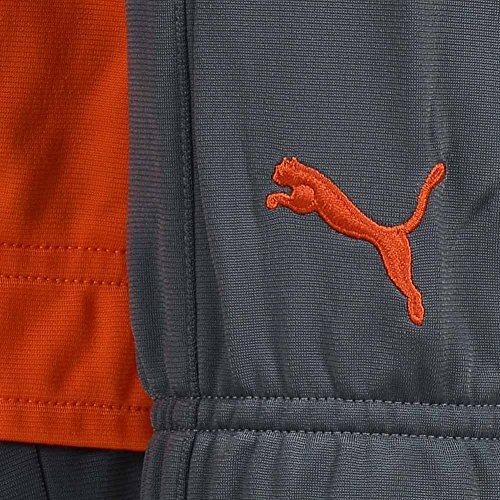 Puma Poly Suit Tuta da uomo 831779–03 831779-03