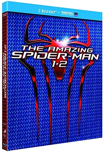 amazing-spider-man-legacy-the-amazing-spider-man-the-amazing-spider-man-le-destin-dun-heros-blu-ray-