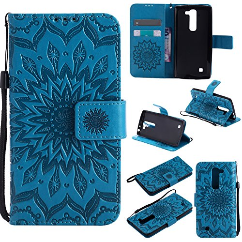 for-lg-g4-mini-case-bluecozy-hut-wallet-case-magnetic-flip-book-style-cover-case-high-quality-classi