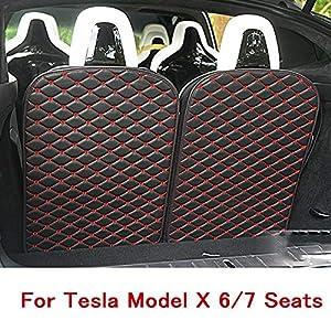 BougeRV Tesla Modelo 3 Accesorios Bandeja organizadora de consola central con gafas de sol y porta monedas