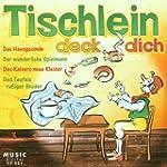 Tischlein Deck Dich / Der wunderliche...