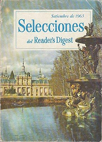 selecciones-del-readers-digest-alrededor-del-mundo-por-bob-hope-dr-heinrich-olbers-por-qu-es-oscuro-