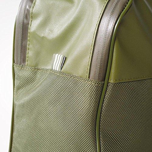 adidas Unisex Airl Ac Sport Tasche Mehrfarbig - Carace