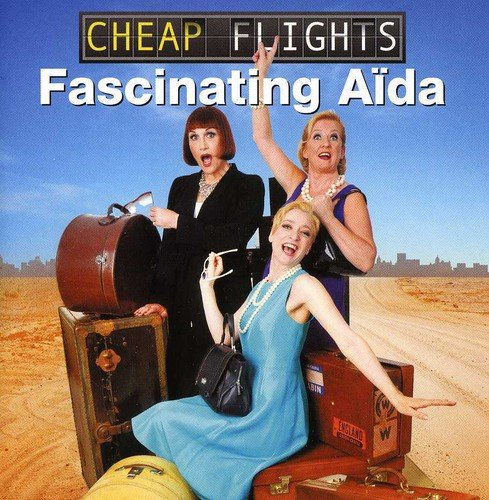 Preisvergleich Produktbild Cheap Flights