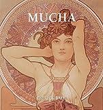 Image de Mucha