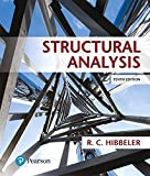 #10: Structural Analysis