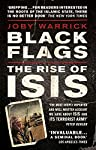 **WINNER of the PULITZER PRIZE for NON-FICTION 2016**In a thrilling dramatic narrative, Pulitzer Prize-winning reporter  Joby Warrick traces how the strain of militant Islam behind ISIS first  arose in a remote Jordanian prison and spread to become t...
