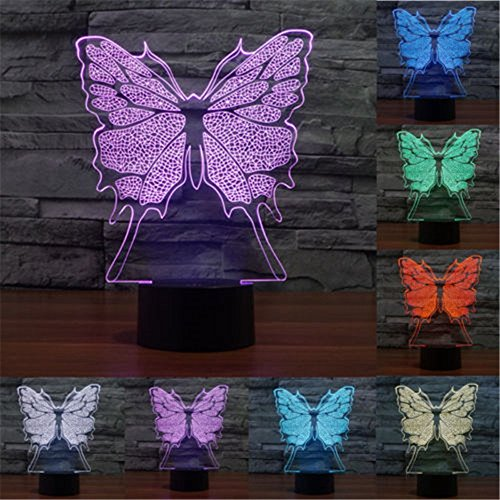 suaver-3d-illusion-cratif-led-veilleuse-7-changement-de-couleur-3d-acrylique-tactile-lampe-de-table-